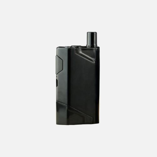 Wismec HiFlask and 10ml E-liquid – £16.50