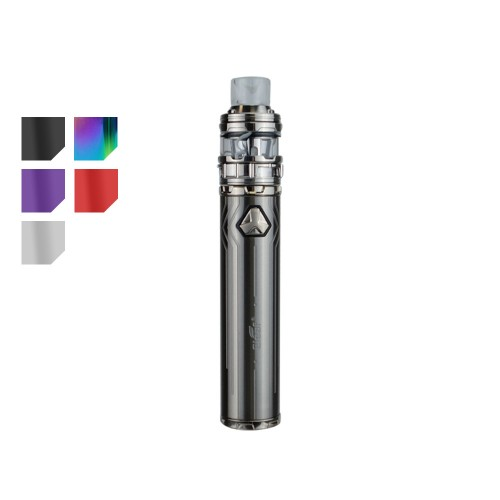 Eleaf iJust 21700 E-cig Kit – £43.99 At TECC