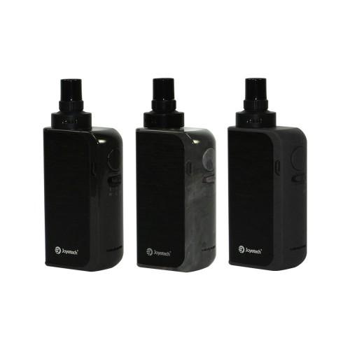 eGo AIO ProBox E-cig Kit – £26.39 At Joyetech UK