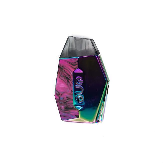 Onevape Lambo Vape Resin Edition Pod Kit – £16.50