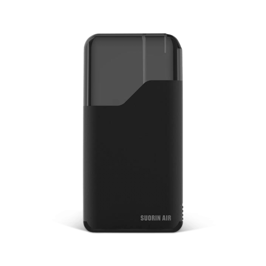 Suorin Air V2 Ultra-Portable Kit – £9.99