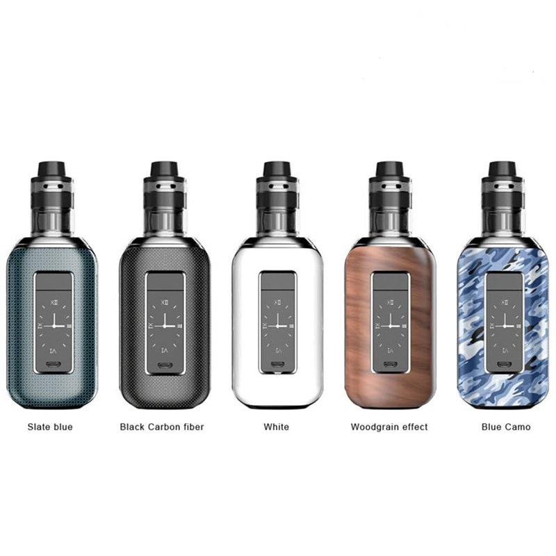 Aspire SkyStar Revvo Kit – £24.99