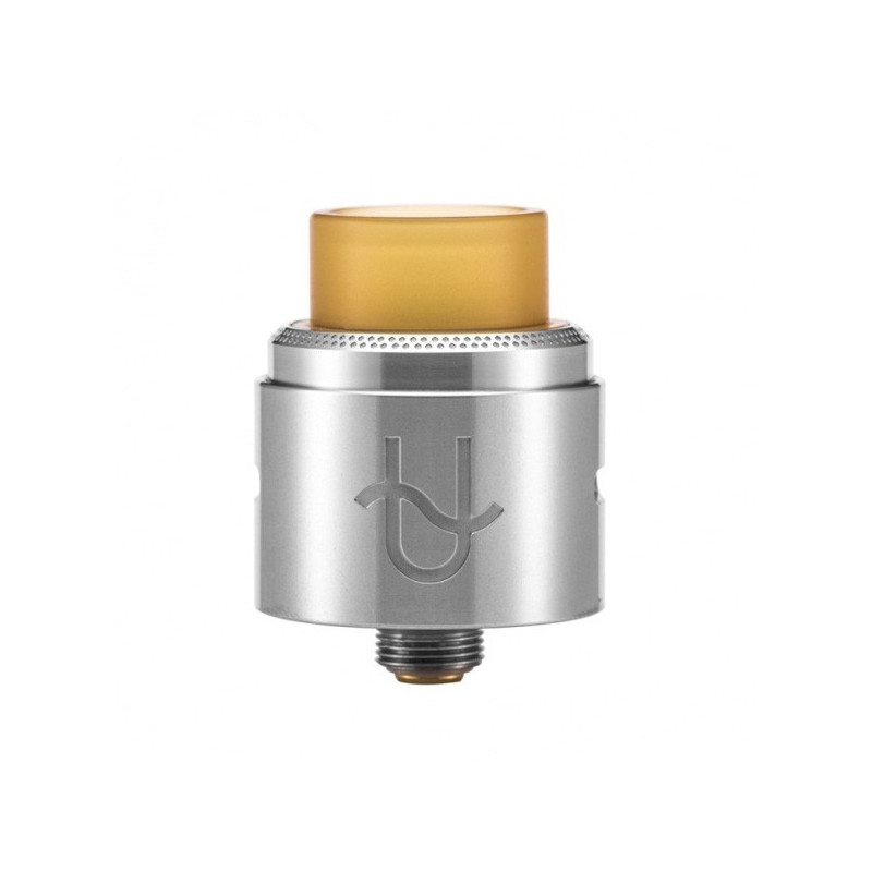 Serpent BF By Wotofo – £9.99