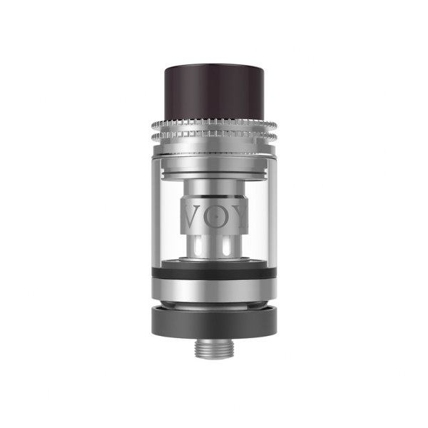 Council of Vapor Voyager Tank – £7.95