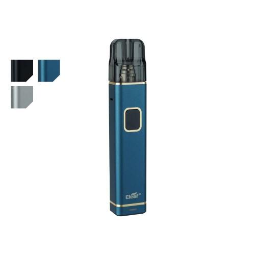 Eleaf iTap Vape Pod Kit – £15.99 At TECC