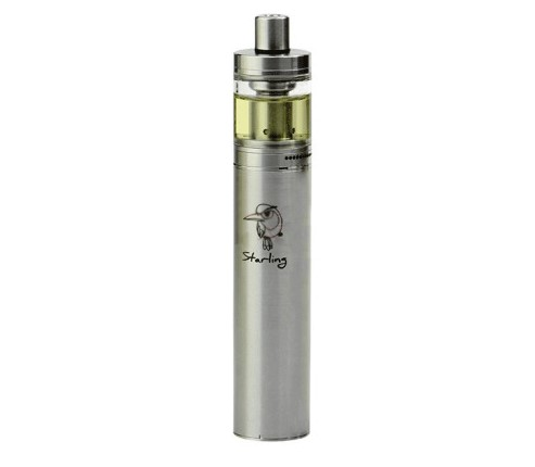 Youde UD Starling Box Mod Kit – £6.18