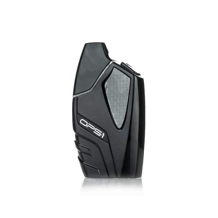 Smokjoy Ops-1 Ultra Portable Pod Starter Kit – £19.55
