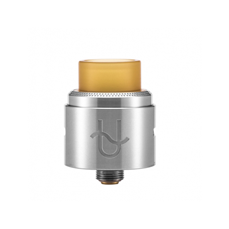 Serpent BF Rda – £9.99