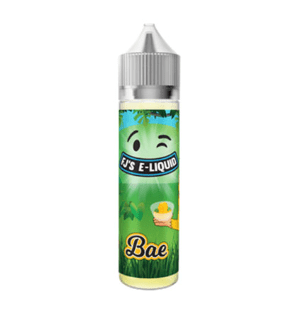 Bae 50ml Short Fill – £2.99