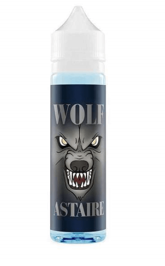 Wolf Astaire 50ml short fill – £1.99