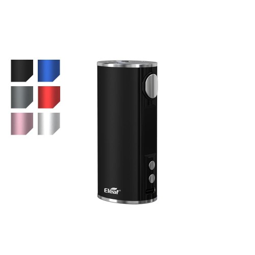 Eleaf iStick T80 Mod – £29.59 At TECC