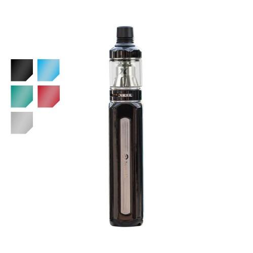 Joyetech EXCEED X Vape Kit – £26.39 At TECC