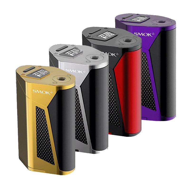Smok GX350 TC Box Mod-£8.52