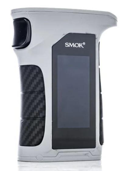 Smok Mag P3 230w Mod – £28.39