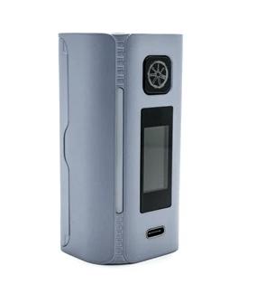 asMODus Lustro 200W TC Box Mod – £20.38