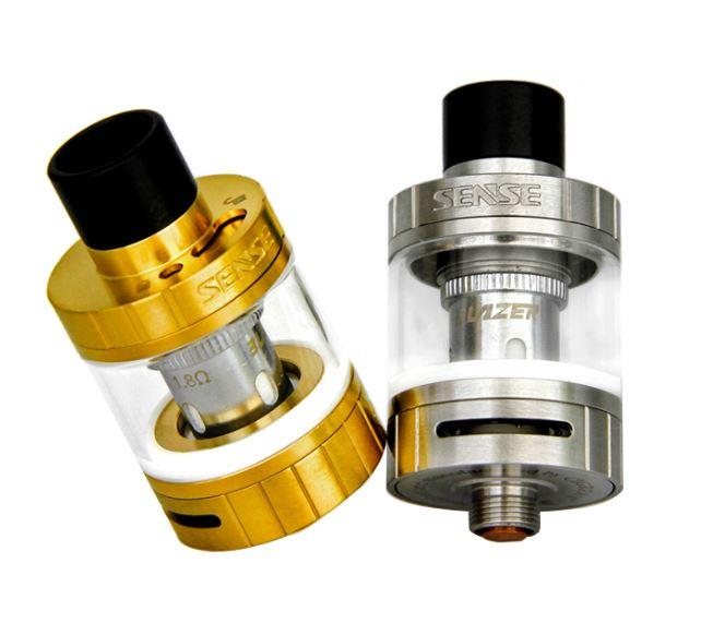 Sense Blazer Nano Sub Ohm Tank – £2.34