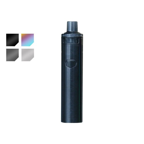 Eleaf iJust AIO Kit – £15.99 At TECC