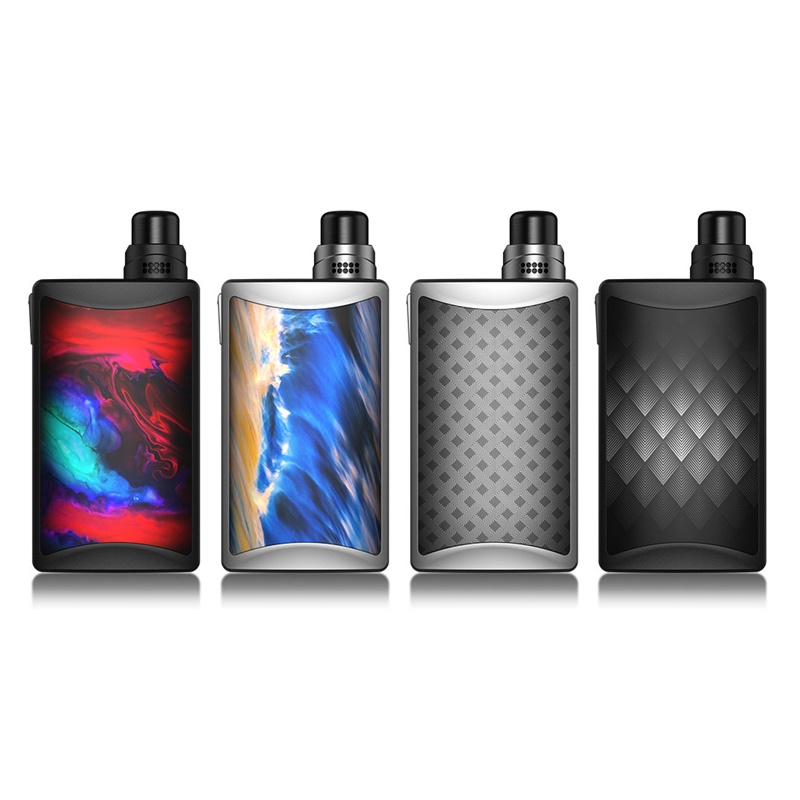 Vandy Vape Kylin M AIO Pod Kit – £40.15