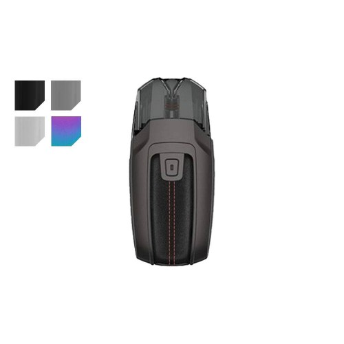 GeekVape Aegis Pod Kit – £21.24 At TECC