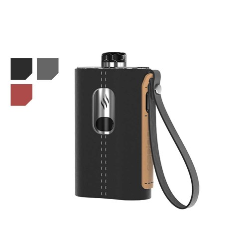 Aspire Cloudflask Pod Kit – £27.19 At TECC