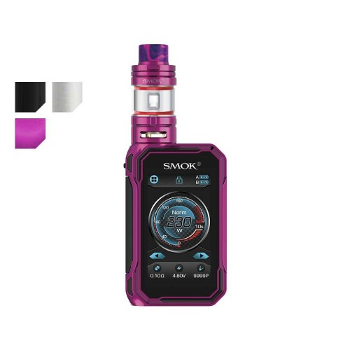 SMOK G-PRIV 3 Kit – £67.99 At TECC