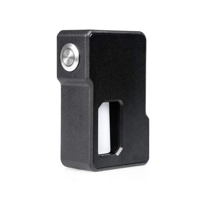 Augvape x S2 Mosfet Squonk Mod – £9.61