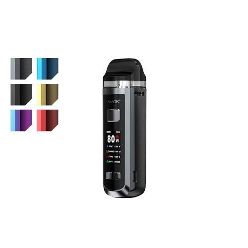 SMOK RPM 2 Kit – £29.74 At TECC