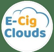 7% Off E-CigClouds