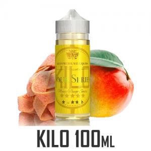 Kilo Juice 100ml Shortfill – £9.99