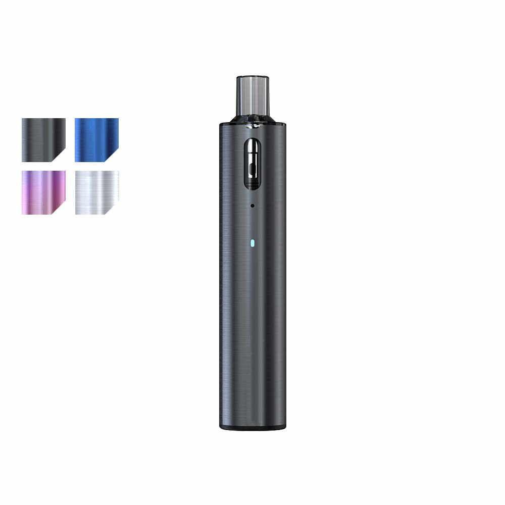 AIO Pod E-cigarette Kit – £15.29