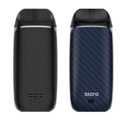 SMPO Ultra Portable Pod Kit – £4.50