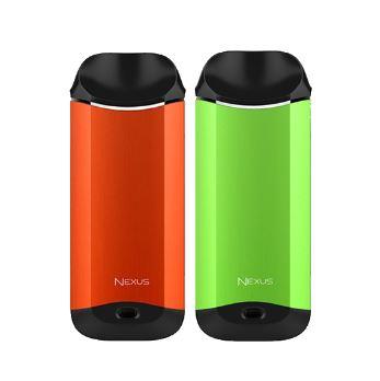 Vaporesso Nexus Starter Kit – £2.30