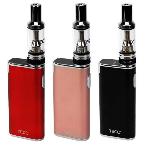 TECC Arc Slim Kit – 33.99