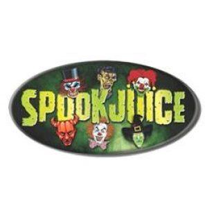 spook juice 50ml eliquid essex united kingdom
