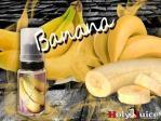 Holy Juice - Banana