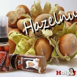 Holy Juice - Hazelnut