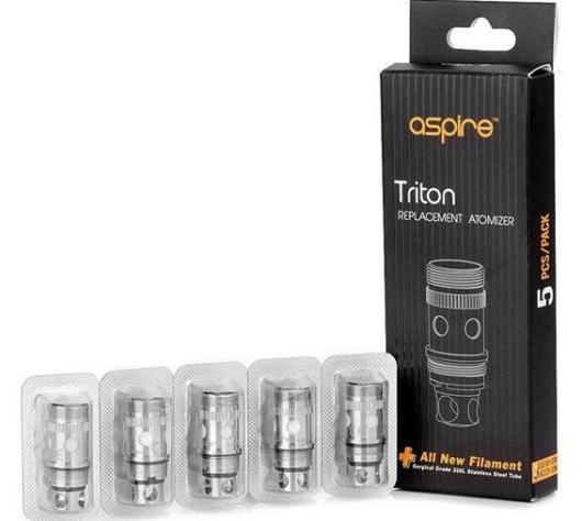 Aspire Triton Coils_vapebay-gr-11.png
