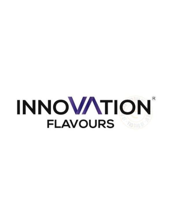 Υγρά αναπλήρωσης - eLiquids - Innovation Chocolate - Vapebay