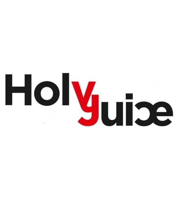 Holy Juice - Energy Drink