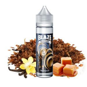 Blaze Nemesis Premium Flavorshot 15ml