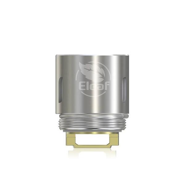 Eleaf HW4 Quad-Cylinder 0.3ohm Coil