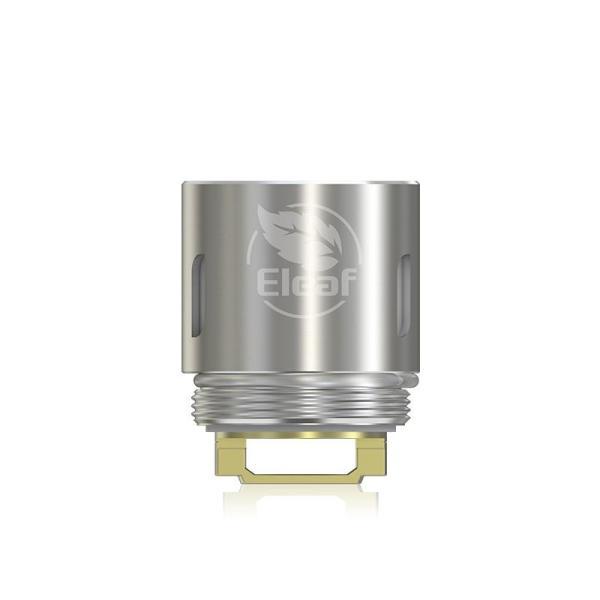 HW1-C Single-Cylinder 0.25ohm Eleaf Coil