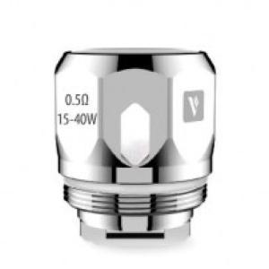 Vaporesso Coil GT SS316 0.5Ω