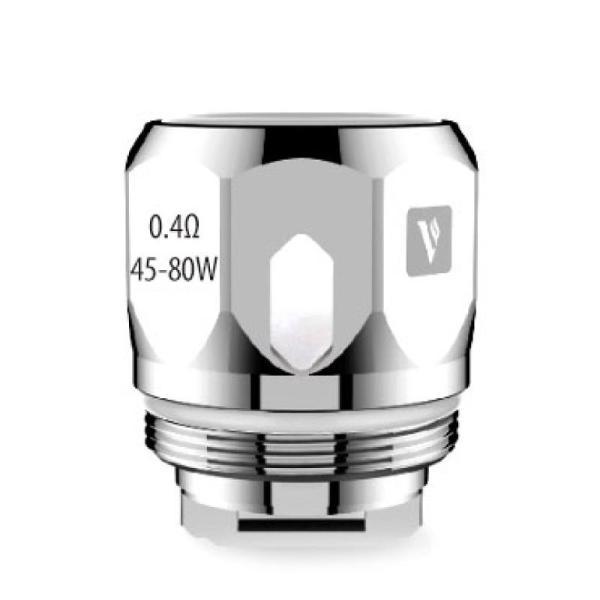 Vaporesso Coil GT2  0.4ohm