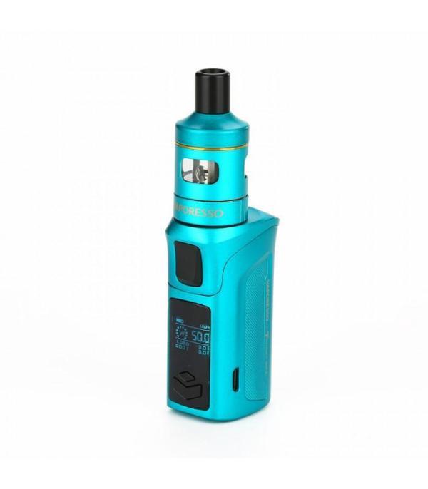Vaporesso-Target-Mini-2-Kit--Colors-vapebay