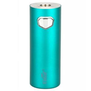 Eleaf Ijust Μini Battery - Vapebay