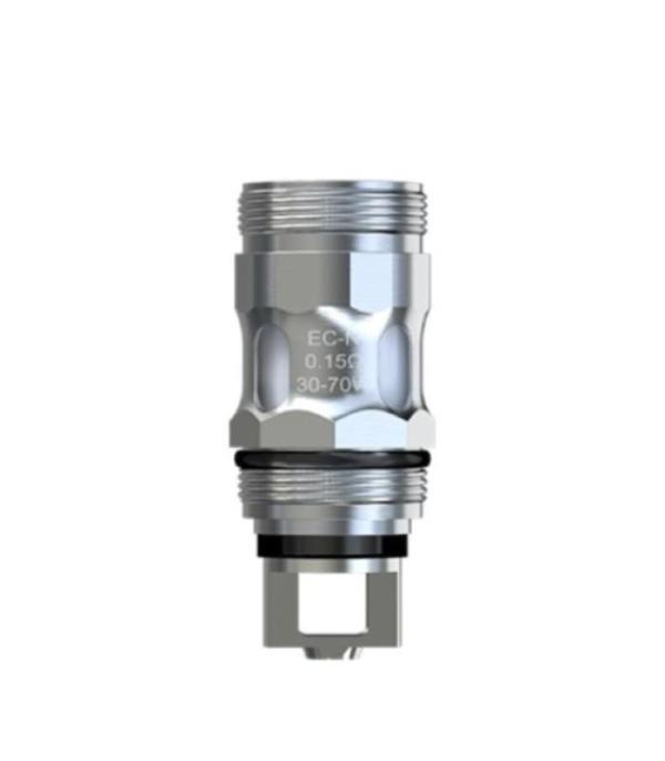 Eleaf EC-N 0.15ohm Coil - Vapebay