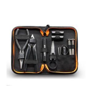 geekvape-mini-tool-kit-vapebay