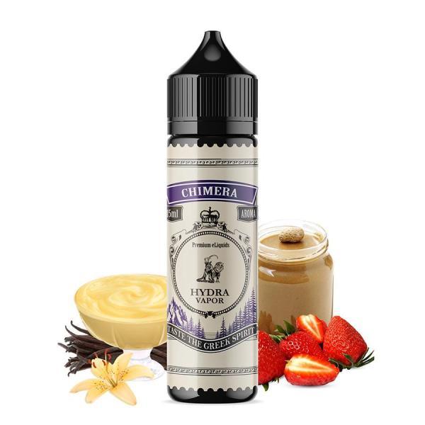 Hydra-Chimera-15ml-Flavorshots vapebay