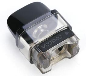 Voopoo Vinci Air 4ml Pod Δεξαμενή